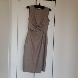 Maxamara dress it 42